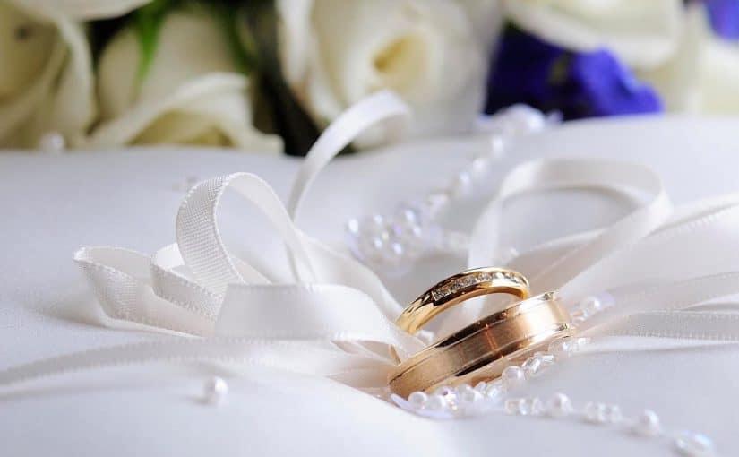 تفسير حلم رؤيا الزواج في المنام لابن سيرين، في الحلم للمرأة ، للحامل ، للبنت و للرجل