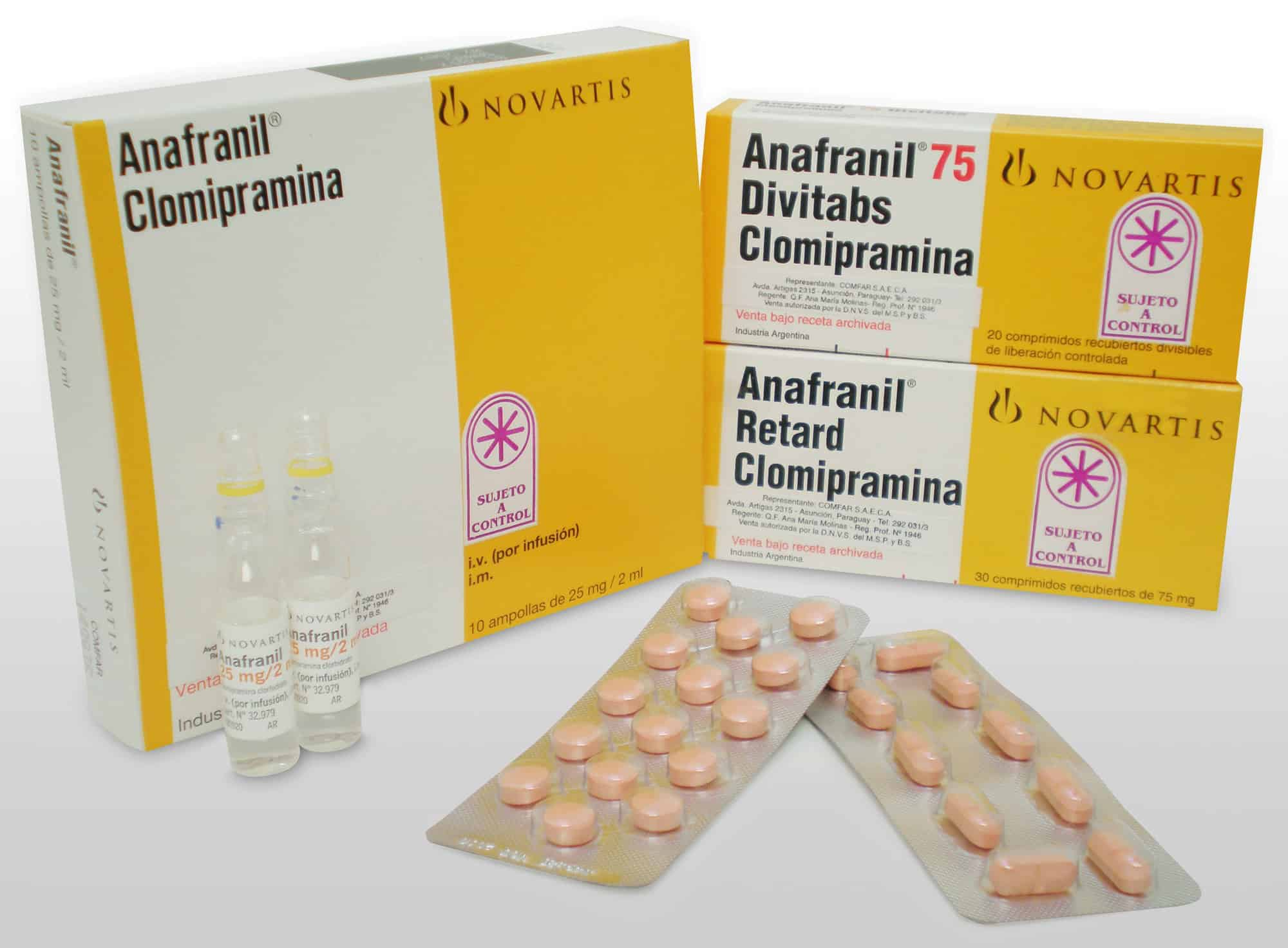 edb042d4f تجارب دواء أنافرانيل والجنس - موسوعة
