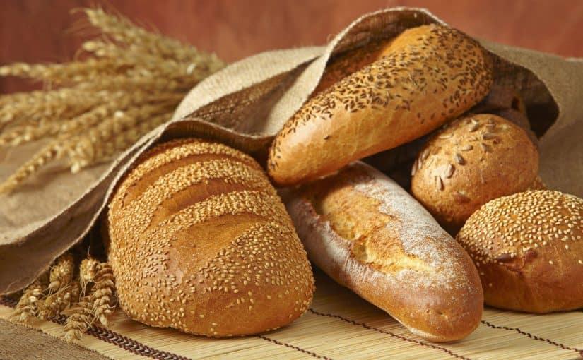 تفسير حلم خبز الخبز في المنام موسوعة