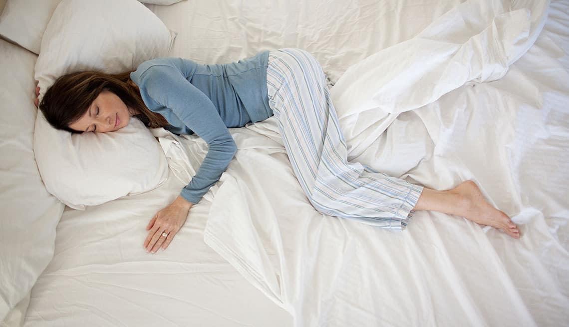 نتيجة بحث الصور عن حلم حمل المرأة العقيم