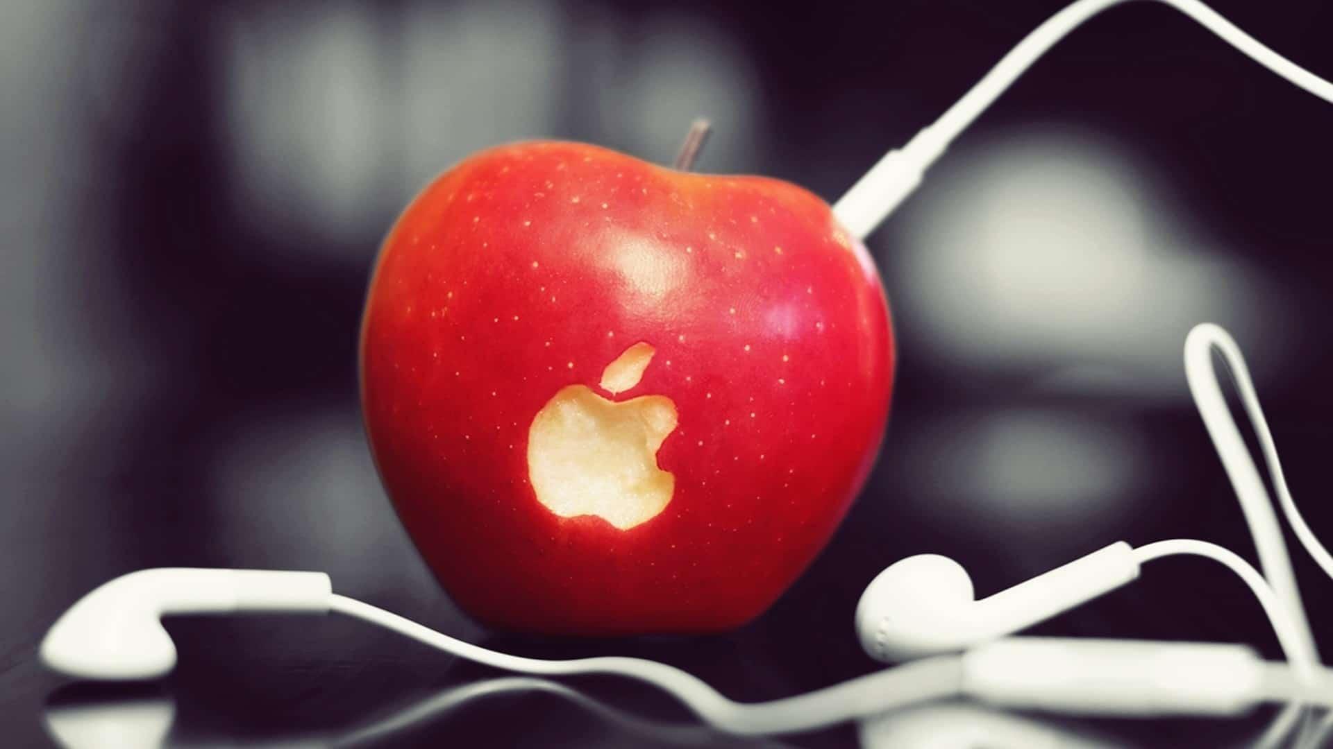 تفسير حلم التفاح في المنام للعزباء موسوعة