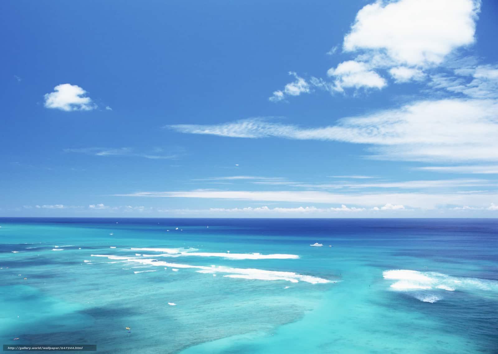 تفسير رؤية البحر الهادئ في المنام للعزباء موسوعة