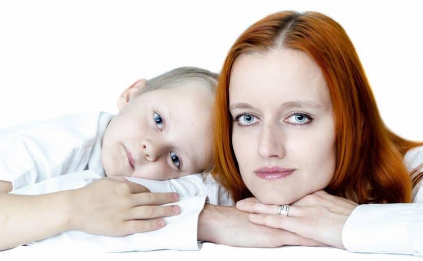 تفسير حلم انجاب ولد للمتزوجه والحامل وغير المتزوجة موسوعة