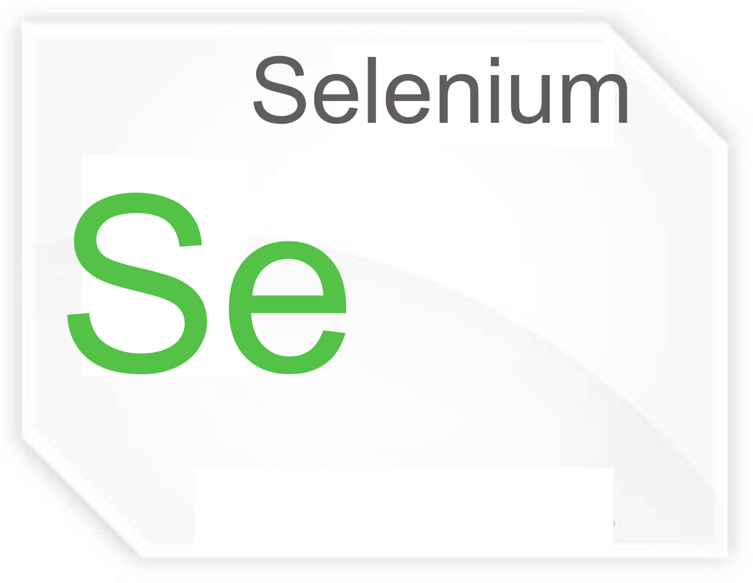 فوائد حبوب السيلينيوم للرجال