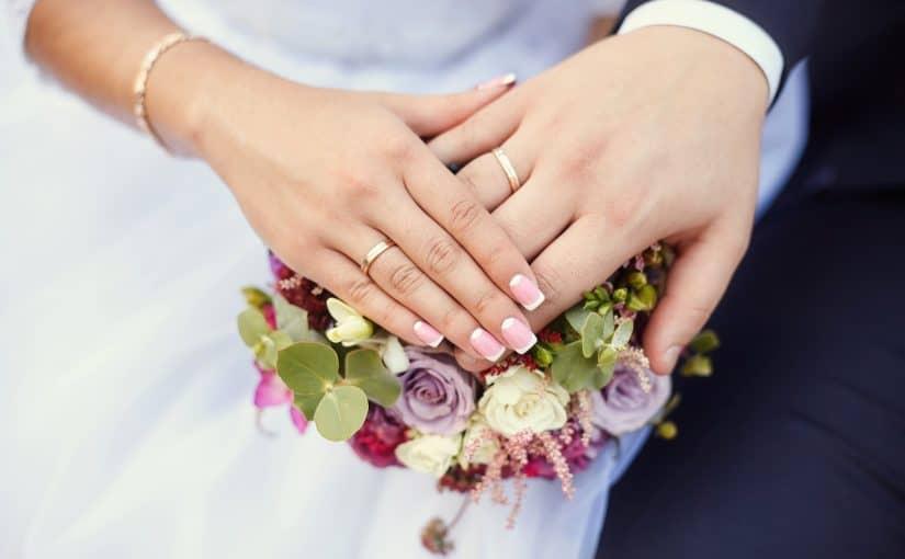 دعاء للزواج من شخص تريده