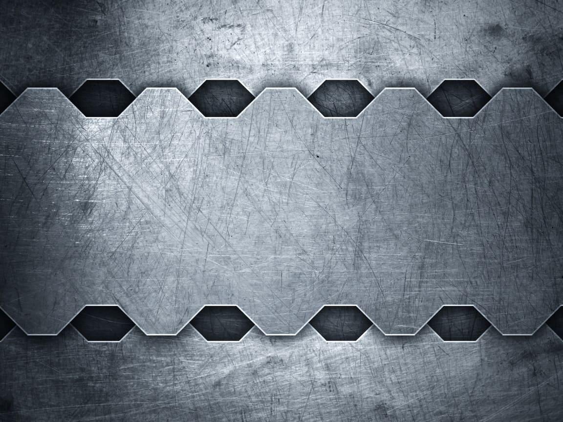 ما هو أقوى معدن من الحديد