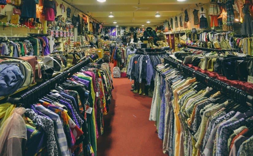 في البدايه تجاري ممتاز محلات ملابس تركية Findlocal Drivewayrepair Com