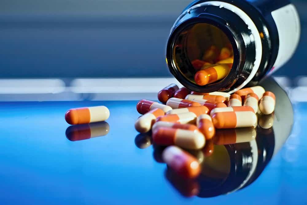 هل فيتامين سنتروم تزيد الوزن موسوعة