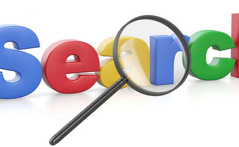 ما معنى كلمة Search بالعربي موسوعة