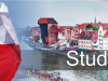 معلومات عن الدراسة في بولندا ومميزاتها وشروطها