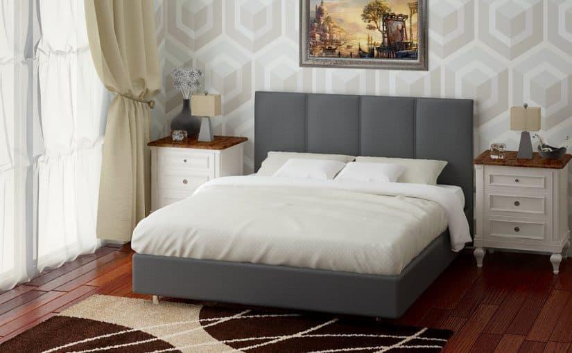 افضل انواع مراتب السرير الطبية
