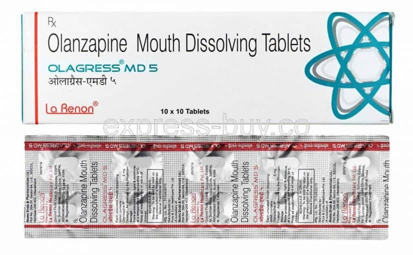 أولانزابين و النوم معلومات شاملة عن الدواء والجرعة الصحيحة والتحذيرات موسوعة