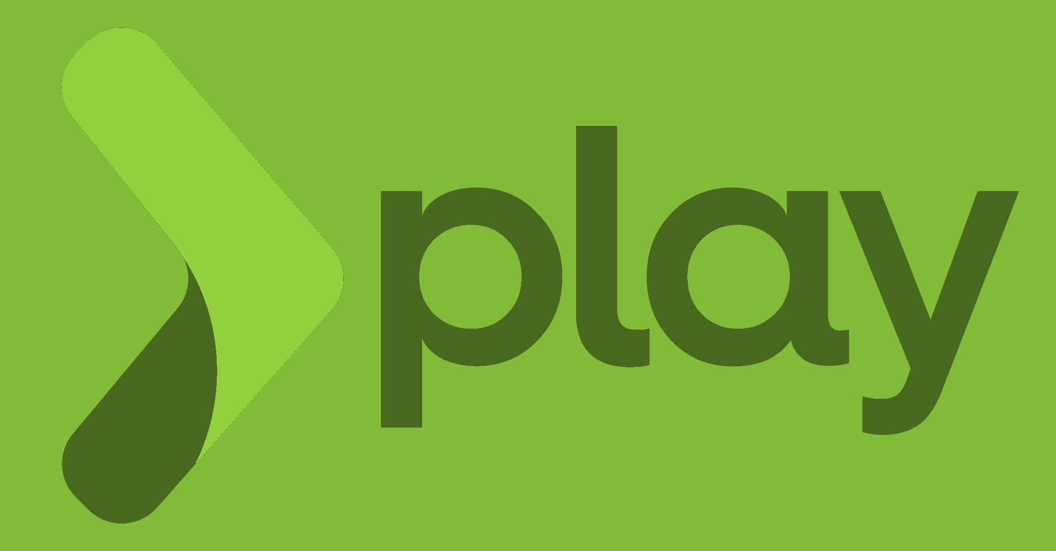 ما معنى كلمة play