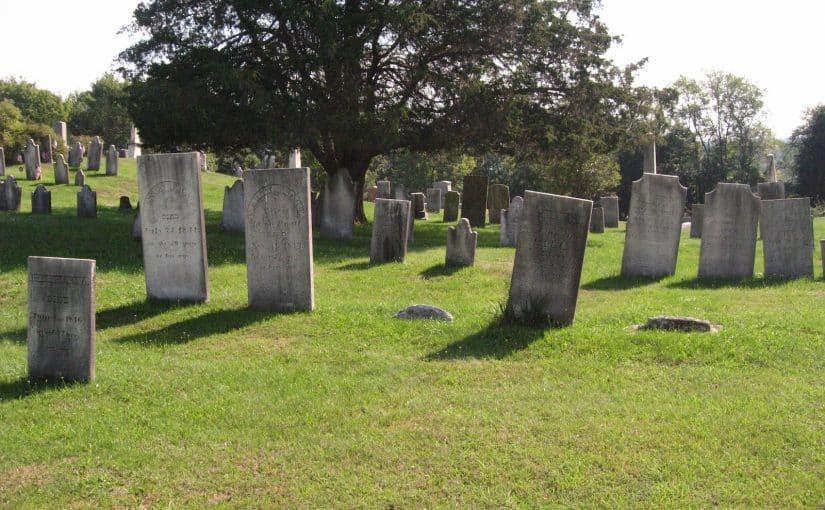 رؤيا حفر القبر في المنام ابن سيرين