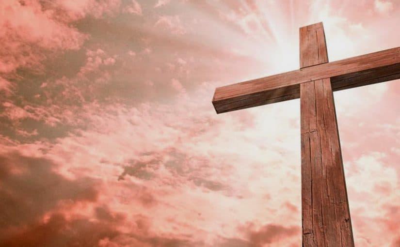 تفسير رؤية المسيحي في المنام موسوعة