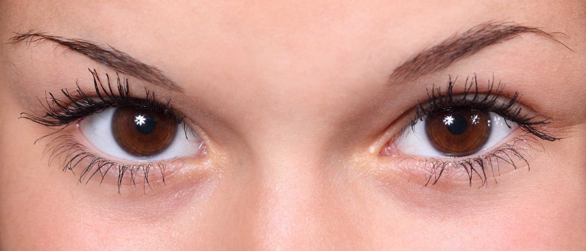 4eac260a8 أسباب عدم القدرة على فتح العين ؟ ، العين أحد أعضاء الجسم الهامة، فالعين  مصدر الرؤية، هذا بالإضافة إلى أنها السبب في جمال الوجه، لهذا يجب الاهتمام  بها، ومن ...