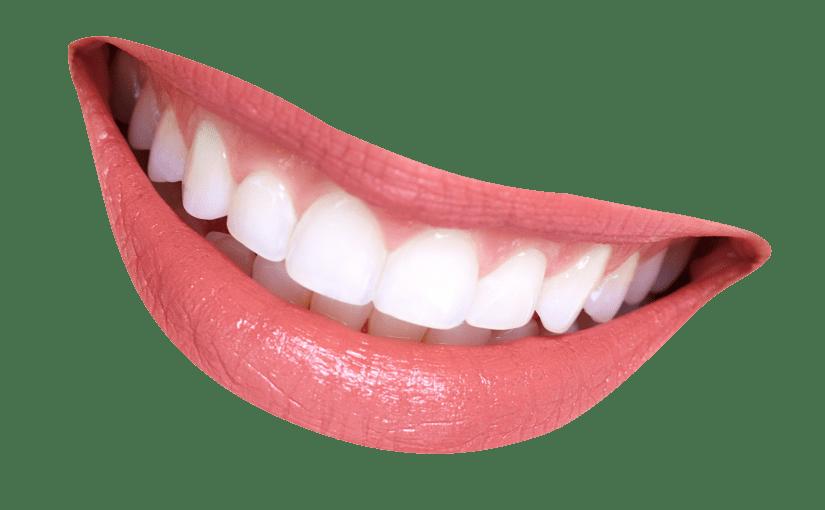 علاج اوجمنتين للأسنان واهم التحذيرات موسوعة
