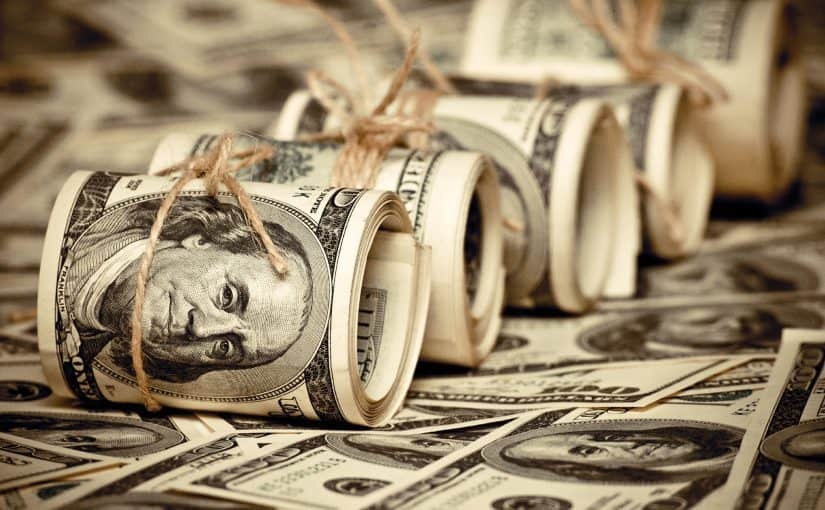 كم يساوي 10 الاف دولار بالريال السعودي موسوعة