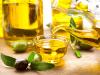 فوائد استخدام زيت الزيتون للشعر يوميا وطريقه تحضيره