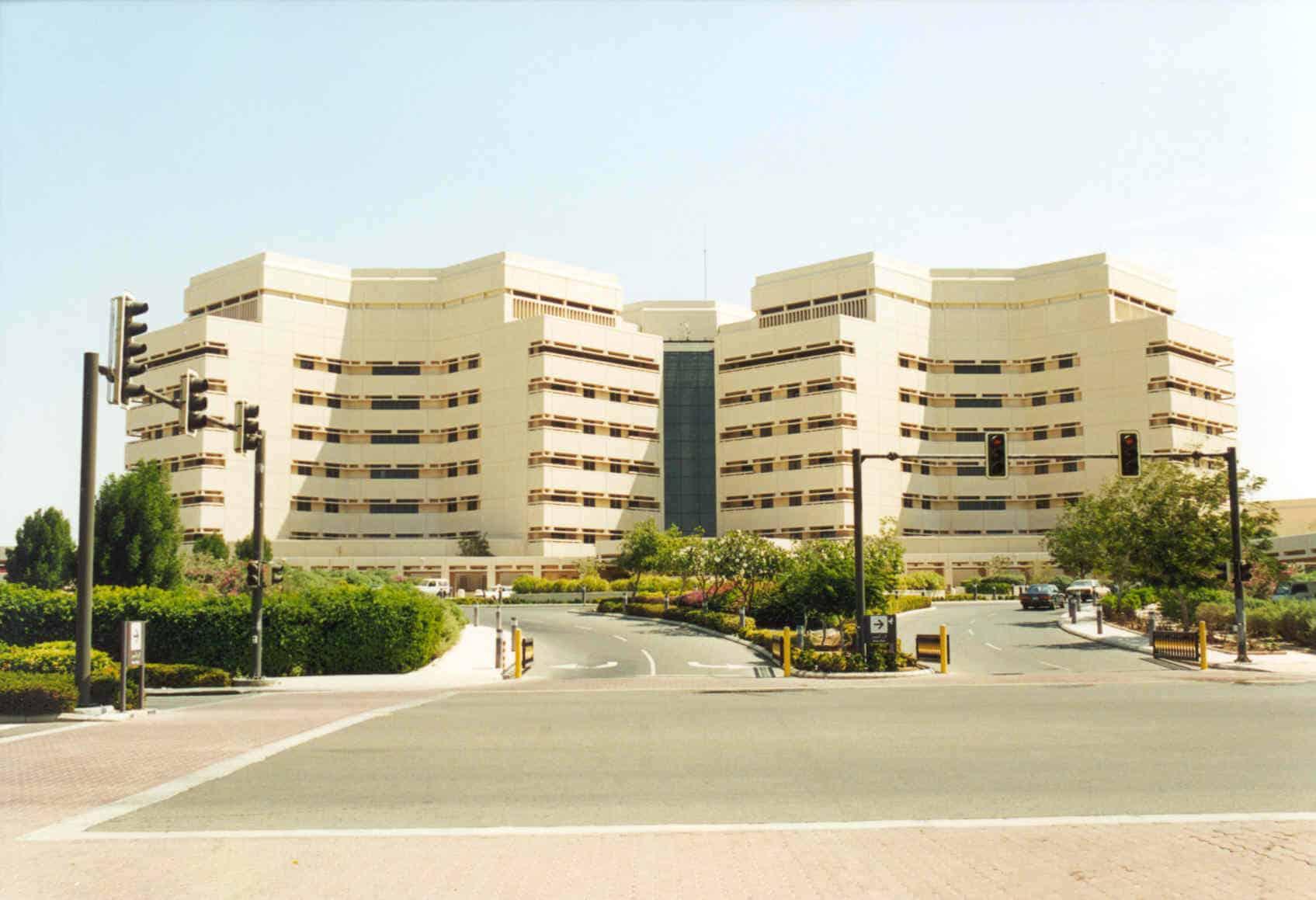 الانتساب بجامعة الملك عبد العزيز