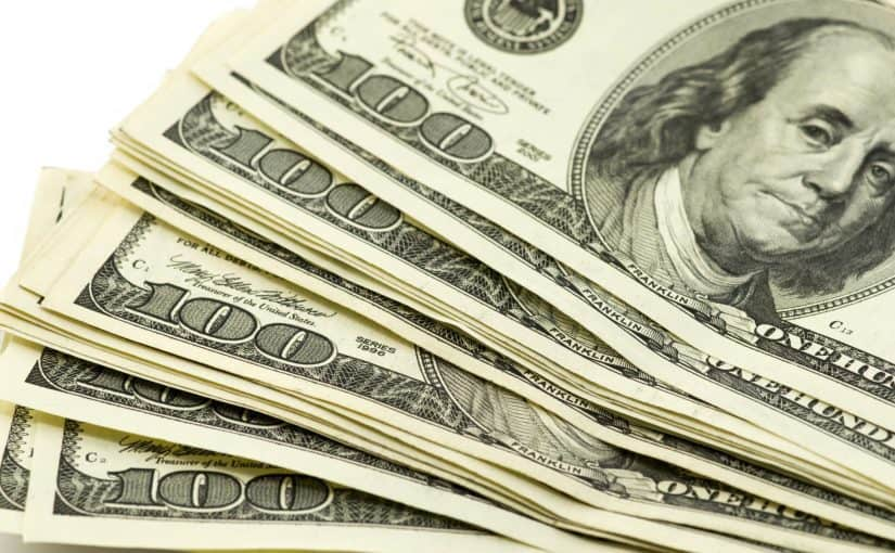 9 دولار كم ريال سعودي موسوعة