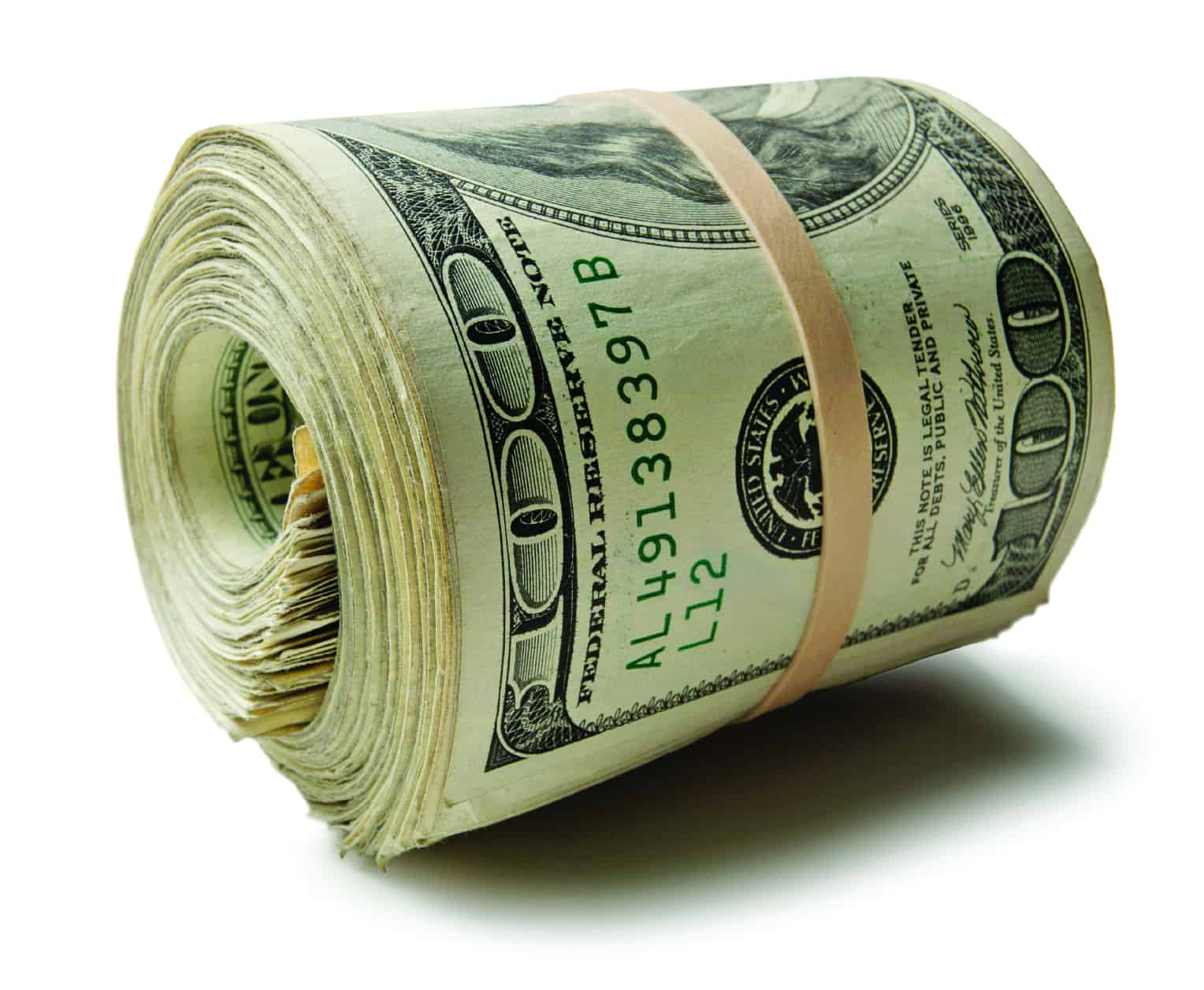 كم تساوي 50 دولار بالريال السعودي موسوعة