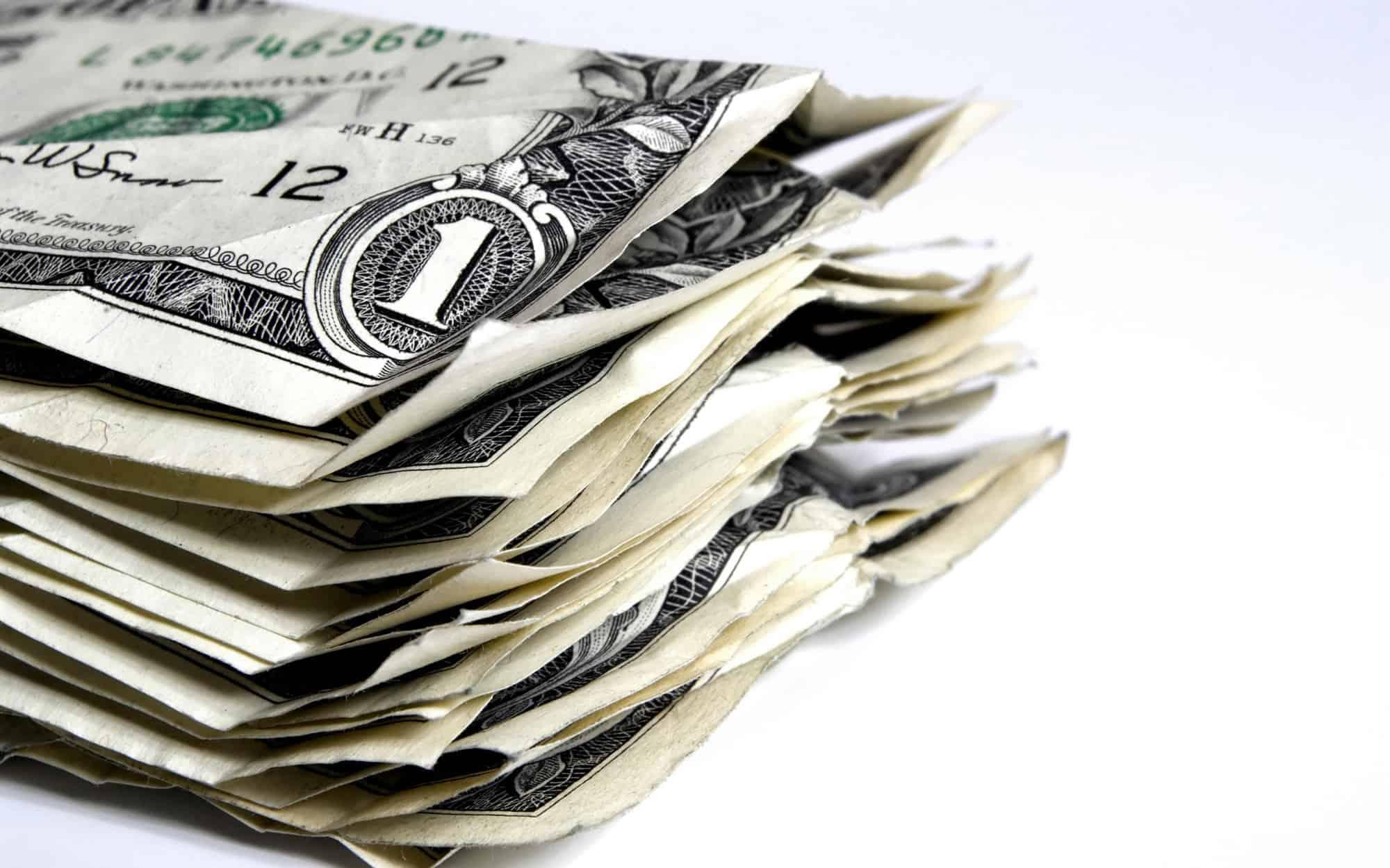 كم يساوي 20 دولار بالريال السعودي موسوعة