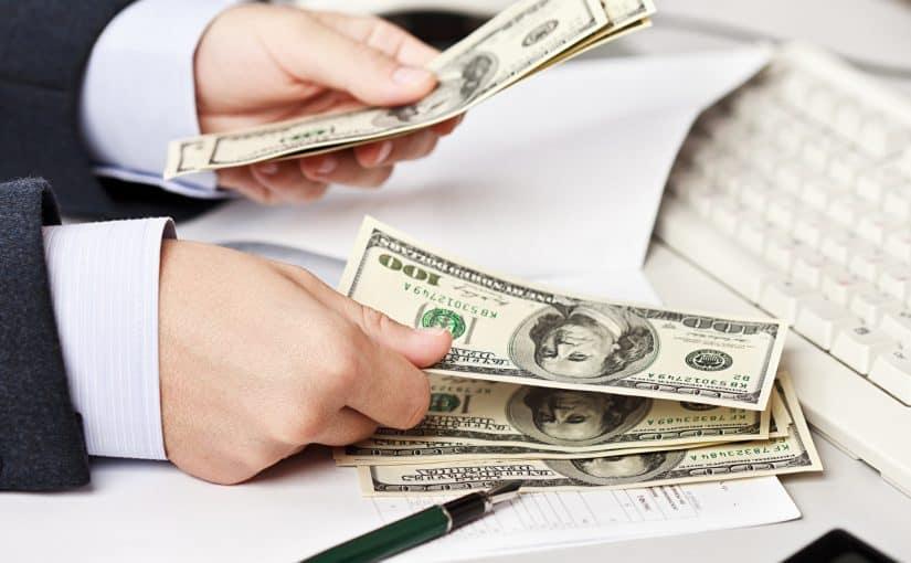 كم دولار يساوي الريال السعودي موسوعة