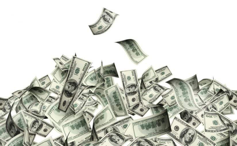 500 دولار كم يساوي ريال سعودي موسوعة