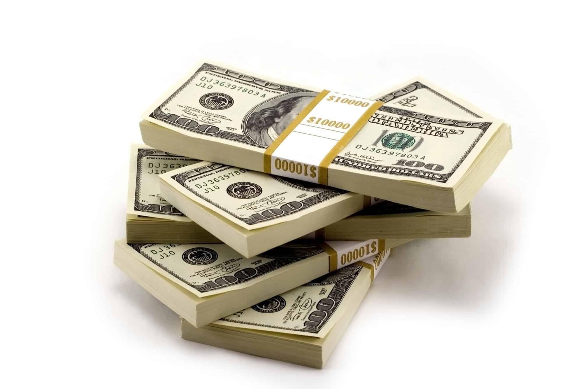 خمسين دولار كم بالريال السعودي موسوعة