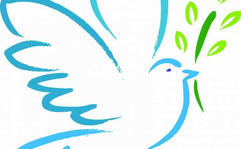 عناصر موضوع تعبير عن السلام