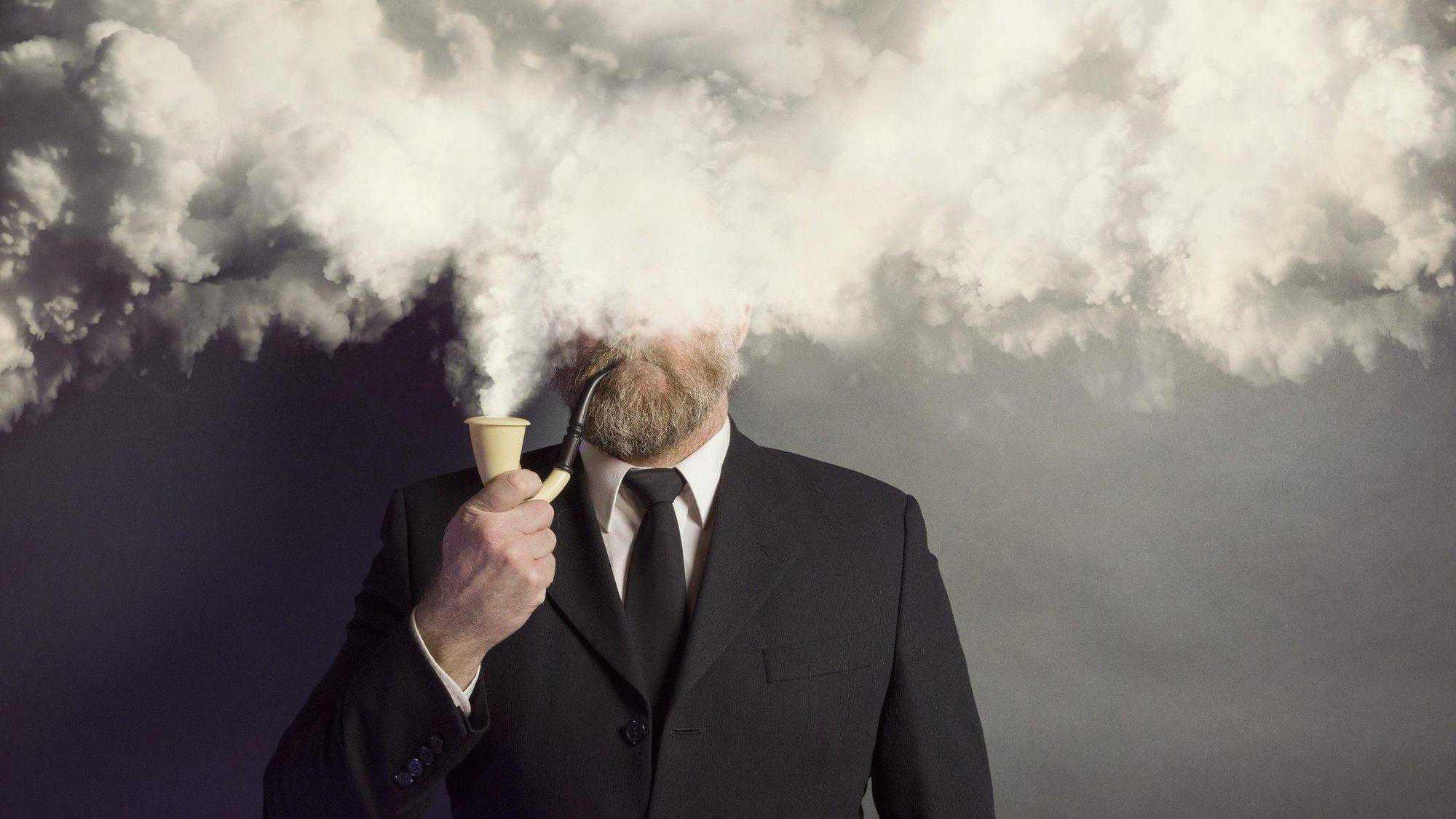 تعريف التدخين لغة واصطلاحا