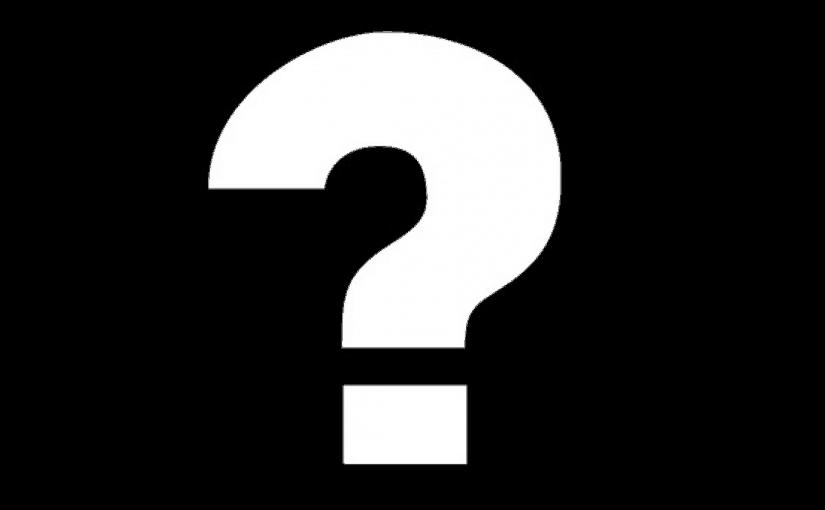 ما معنى اسم هيا وحكم تسميته في الإسلام