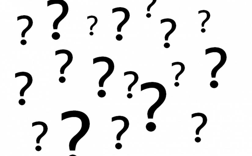 أسئلة عن الرسول