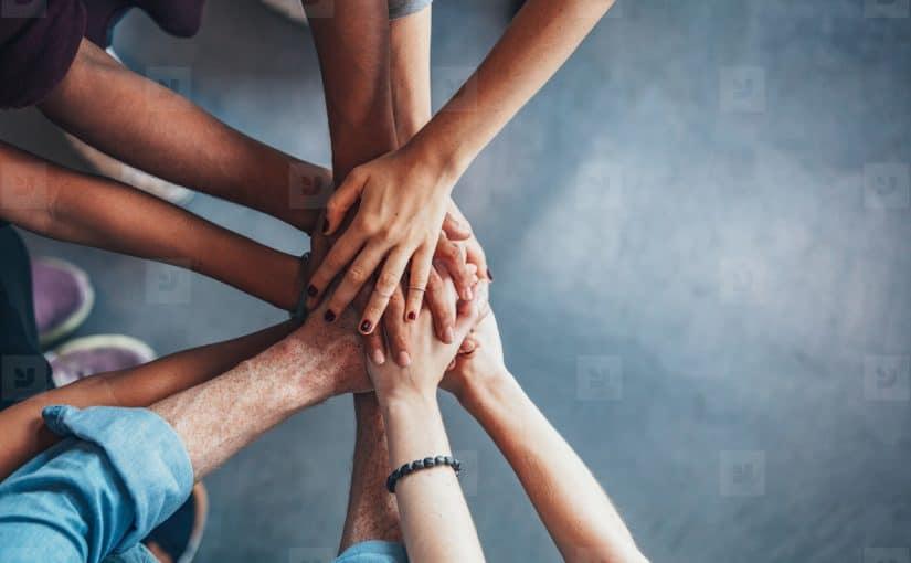 تعريف التعاون