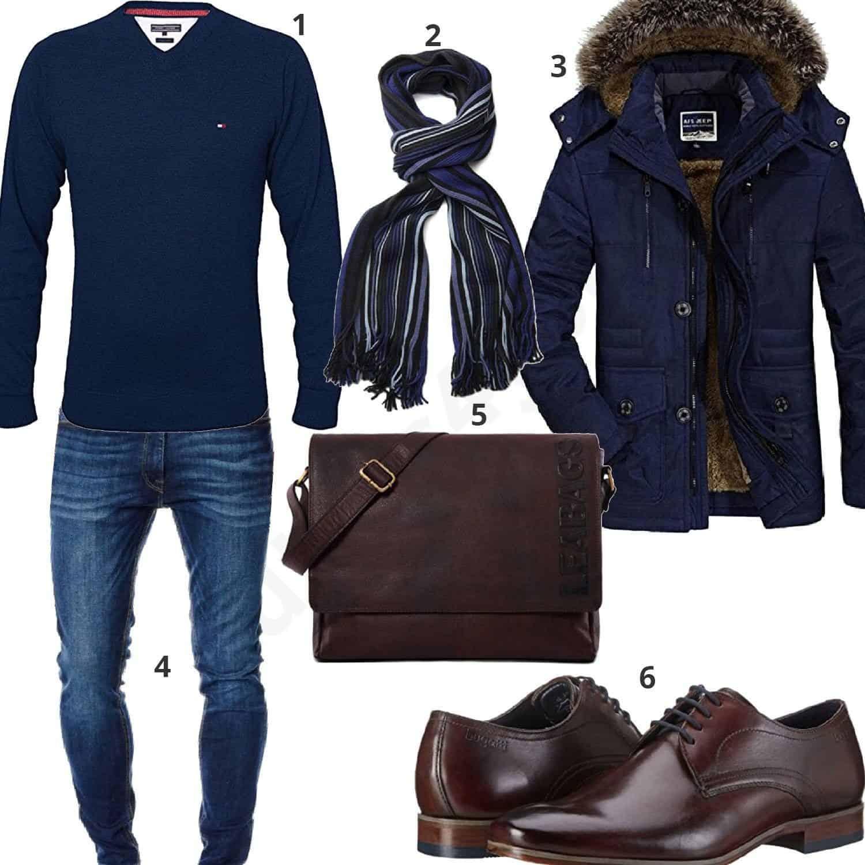 8da737fe8 أفضل محلات ملابس رجالية مقاسات كبيرة بالرياض - موسوعة