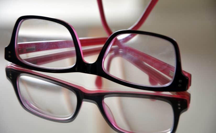 804facadf اوقات دوام ومميزات نظارات المها : العروض الجديدة Al Maha Opticals - موسوعة