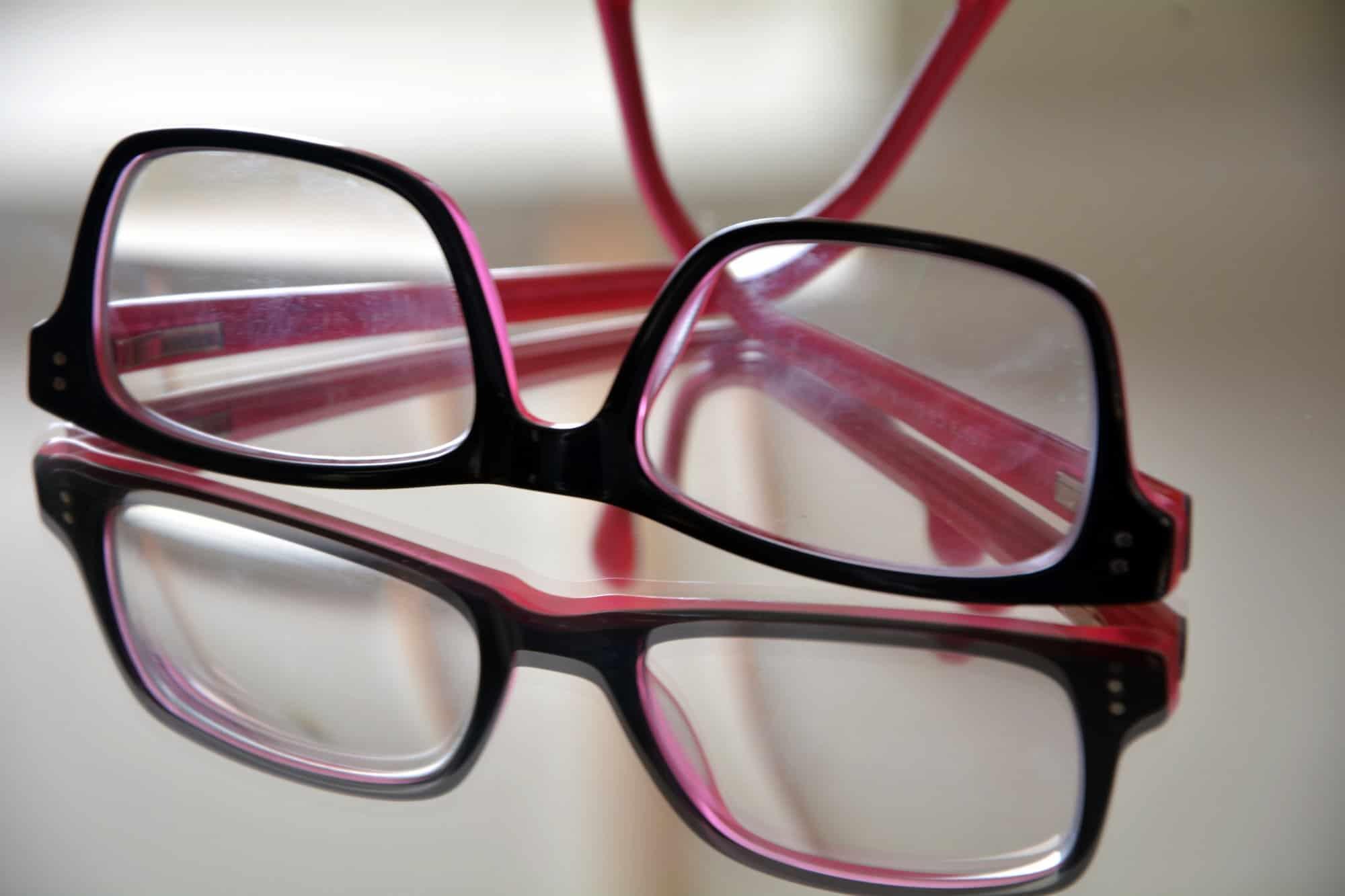 9d56933f3 اوقات دوام ومميزات نظارات المها : العروض الجديدة Al Maha Opticals ...