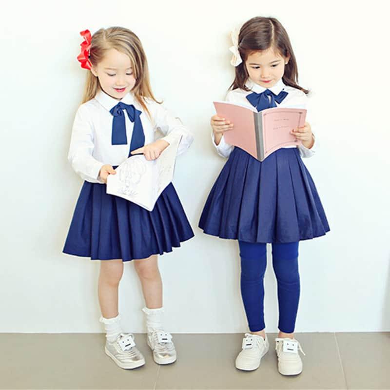 اذاعة مدرسية للصف الثاني الابتدائي بنات