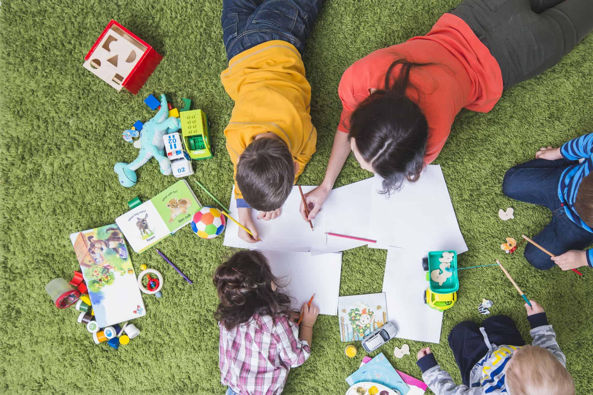 استراتيجيات-التعلم-النشط