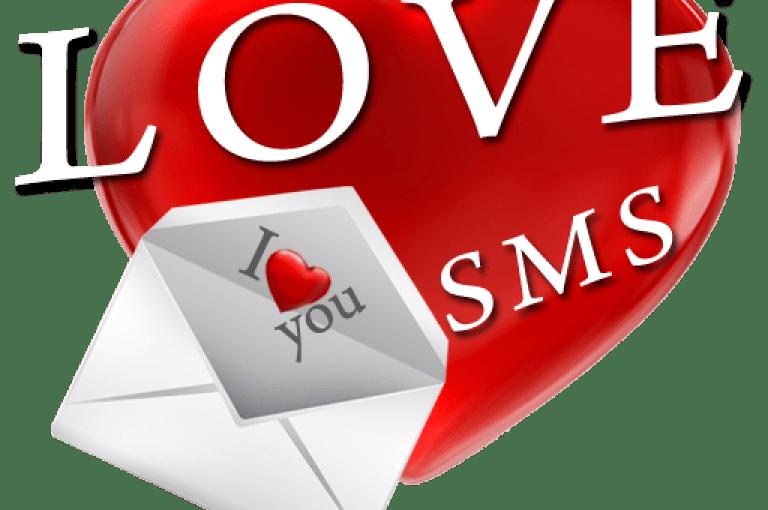 البحث عن رسائل اخوانية موسوعة
