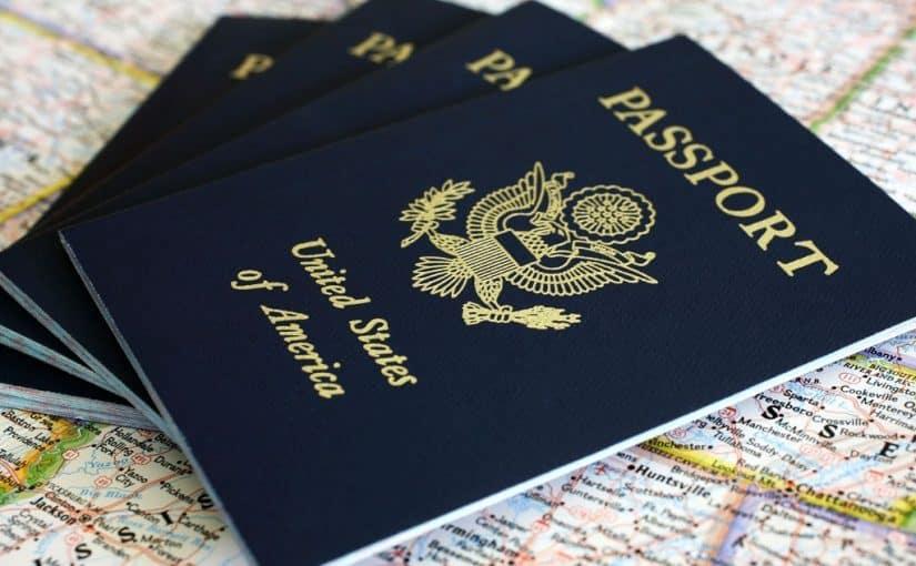طباعة تأشيرة الخروج والعودة
