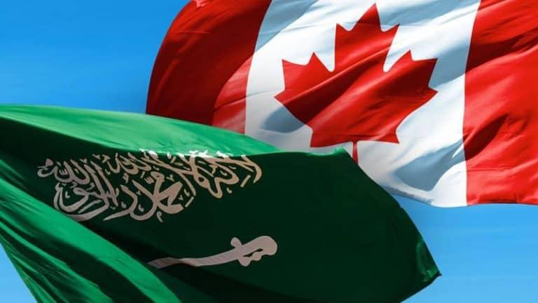 دليل أفضل مكاتب الهجرة الى كندا من السعودية