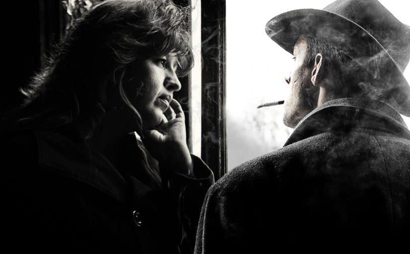 اثر التدخين في تلويث البيئة المنزلية ويكيبيديا