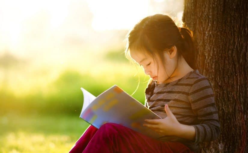 اقوال الحكماء عن القراءة