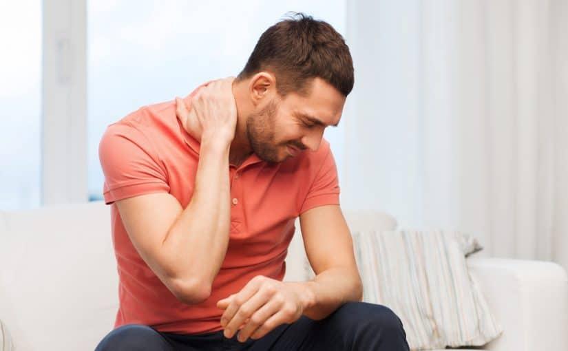 علاج الابهر جابر القحطاني