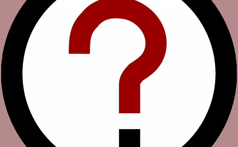 جمع معلومات في موضوع موثق حول علم من الاعلام المعاصرين موسوعة