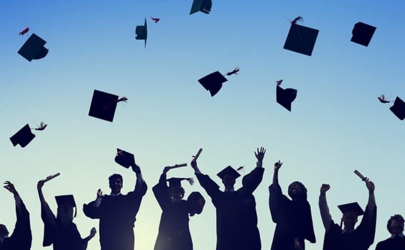 جامعة حفر الباطن سجلات طلاب 0 3