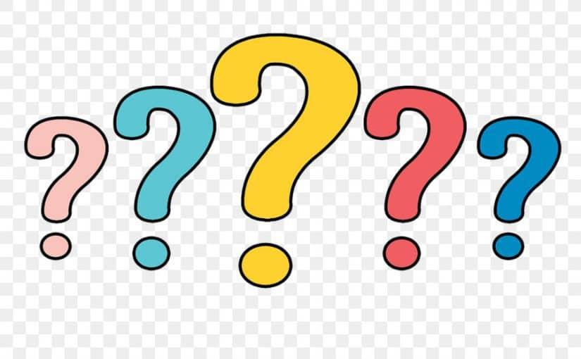 سؤال وجواب سهل - موسوعة