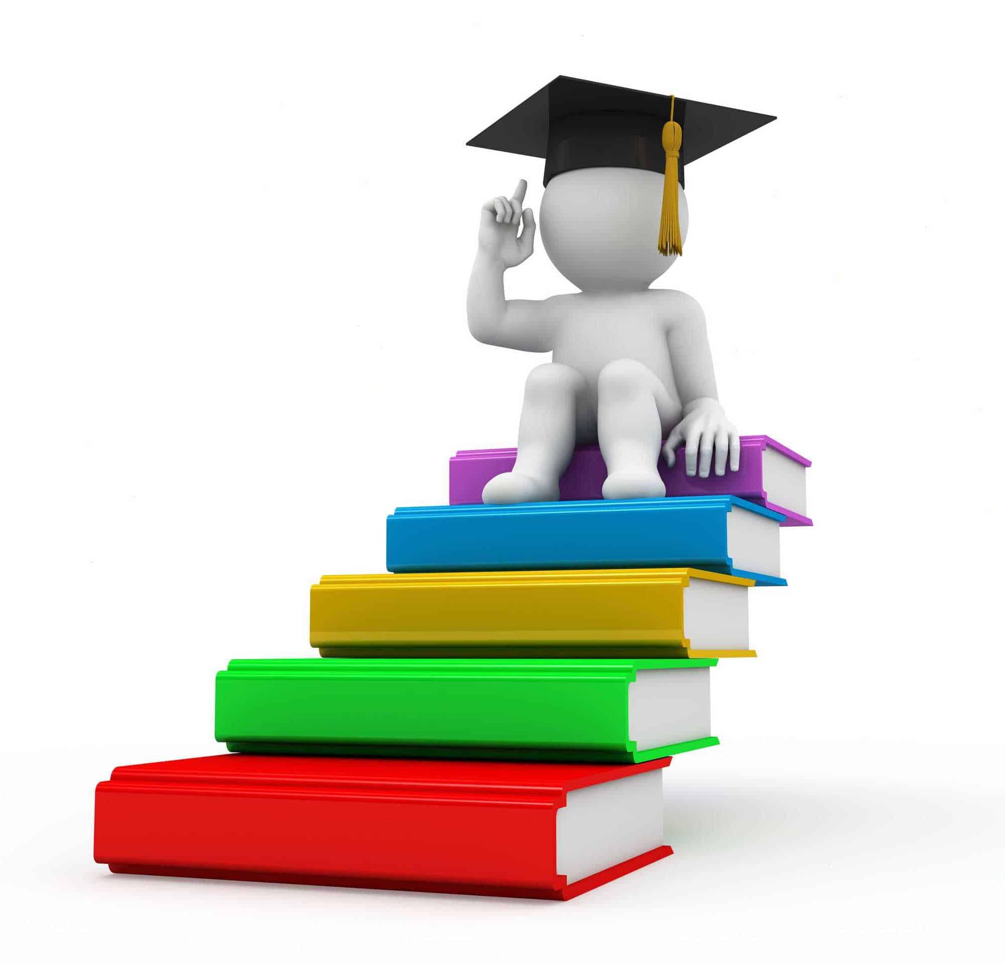 بحث عن التعليم